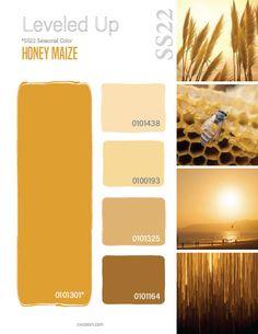 Colour Board, Color Pallets, Spring Colors, Pantone Color, Color Themes, House Colors, Color Combos, Color Inspiration, Decoration