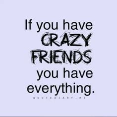 friendship life quotes - Google Search
