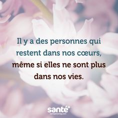 #citations #vie #amour #couple #amitié #bonheur #paix #esprit #santé #jeprendssoindemoi sur: www.santeplusmag.com Tu Me Manques, Quote Citation, Good Vibes Only, Self Development, Best Quotes, Affirmations, Positivity, Messages, Motivation