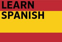 Learn Spanish with #Berlitz!