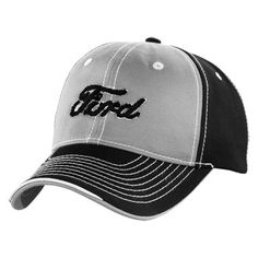 90 Best Ford Headwear images  f54388972d0c