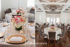 Nantucket Island Wedding Photography by New England wedding photographer Brea McDonald of Brea McDonald Photography. Nantucket wedding style. Floral design by @soi