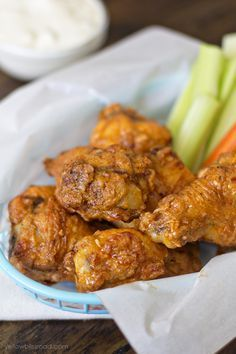 Chicken wings are dipped in flour and then baked until their skin isnice and crispy. Coat them with some homemade hot wing sauce and your family will devour them as quickly as mine did!This posthas been sponsoredby Collective Bias, Inc. and its advertiser. All opinions are mine alone. #BigHero6MovieNight #CollectiveBias Family Movie Nights are a staple for our Friday nights. My kids start looking forward to Friday night around Tuesday, asking what movie we're going to watch and what…