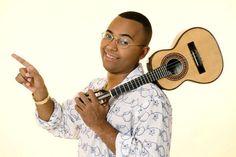 """A edição do mês de julhodo projeto """"Música no Parque Salvador Arena"""", em São Bernardo, traz no domingo, 29, dois grandes sambistas: Sombrinha, que se apresenta às 16h, e Dudu Nobre, às 17h. A entrada é Catraca Livre. Sombrinha é um sambista autodidata natural de São Vicente e começou a tocar violão 7 cordas aos...<br /><a class=""""more-link"""" href=""""https://catracalivre.com.br/geral/agenda/barato/dudu-nobre-e-sombrinha-fazem-show-em-sao-bernardo/"""">Continue lendo »</a>"""