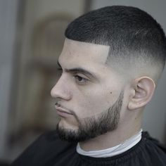 167 Best Haircuts Images In 2019 Haircuts Gentleman Haircut Barbers