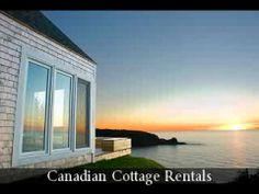 Awesome 16 Best Pei Cottage Rentals Images In 2016 Renting A House Download Free Architecture Designs Viewormadebymaigaardcom
