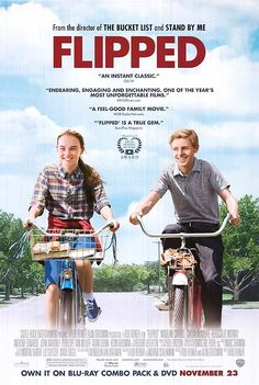 "I watched this 2/19/12. Very cute, coming-of-age movie. Kind of like ""The Wonder Years"" . Takes place in 1963"