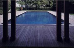 Required Reading: Ten Landscapes by Stephen Stimson Associates: Remodelista
