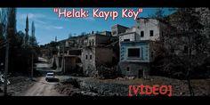 """(VİDEO) """"Helak: Kayıp Köy"""" Filmi Fragmanını İzle – 30 Ocak 2015 -Türk Filmi – Korku  http://www.haberegider.com/blog/video-helak-kayip-koy-filmi-fragmanini-izle-30-ocak-2015-turk-filmi-korku/"""
