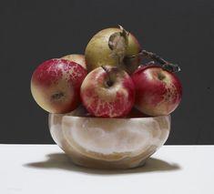 Iperrealismo - Luciano Ventrone | McArte