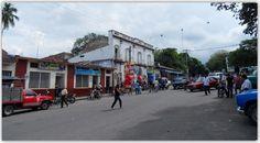 Vía principal de ingreso al municipio de Rivera quedará en un solo sentido
