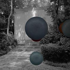 Gavin Hipkins | seattleinspired Photography Ideas, Image, Google Search, Photoshoot Ideas
