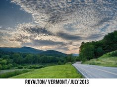 WHY WE STAY is a photography and storytelling project.  #whywestay #photography #vermont