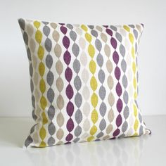 Hey, I found this really awesome Etsy listing at https://www.etsy.com/listing/114666034/decorative-pillow-cover-16x16-cushion
