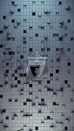Liverpool Wallpapers, Liverpool Fc, Football, Soccer, Futbol, American Football, Soccer Ball