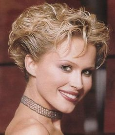 Google Image Result for http://www.short-hairstyles.com/zoom/s7.jpg