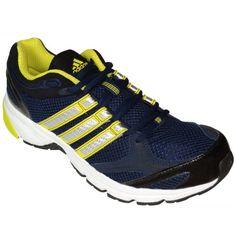 cc80f81b274 tenis-adidas-phantom-786fe5 (1) Patins