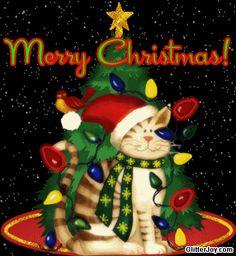 Merry Christmas Graphics | Merry Christmas Graphics - Page 2