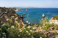 Things To Do In The Algarve | Portugal