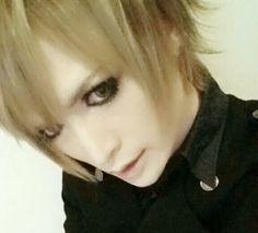 #Zin #vocalist #Jupiter #Japan