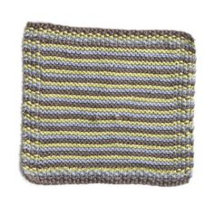 30 best dishcloth and washcloth knitting patterns images knitted rh pinterest com