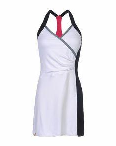 MONREAL LONDON - Short dress
