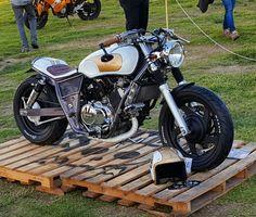 Venox Racer