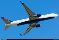 N171DZ. Boeing 767-332(ER). JetPhotos.com is the biggest database of aviation photographs with over 3 million screened photos online!