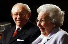 """""""I am satisfied that happiness in marriage is not so much a matter of romance as it is an anxious concern for the comfort and well-being of one's companion. Any man who will make his wife's comfort his first concern will stay in love with her throughout their lives and through the eternity yet to come.""""  -President Hinckley"""
