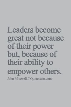Leadership Quotes Mi www.mccormick-wed… Virginia Beach Leadership Quotes Mi www. Life Quotes Love, Great Quotes, Quotes To Live By, Me Quotes, Motivational Quotes, Inspirational Quotes, Cover Quotes, Quotes Women, Mentor Quotes