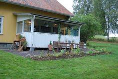 Garden Sandbox, Gardening, Outdoor Decor, Plants, Home Decor, Homemade Home Decor, Garten, Flora, Plant
