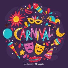 demo 24 V Logo Design, Graphic Design Templates, Modern Graphic Design, Print Design, Carnival Background, Background Images Hd, Posca, Backgrounds Free, Vector Free