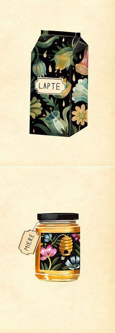 #illustration: