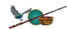 Light Seer's Tarot Meanings Wheel of Fortune – The Light Seer's Tarot // Chris-Anne // Tarot Cards and Meanings Hanged Man Tarot, The Hanged Man, Strength Tarot, The Sun Tarot, The Hierophant, Tarot Meanings, Feeling Insecure, Wheel Of Fortune, The Empress