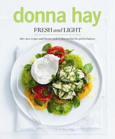 Fresh and Light by Donna Hay,http://www.amazon.com/dp/0732295637/ref=cm_sw_r_pi_dp_3IXptb19CYMEPJSD