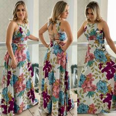 Shop sexy club dresses, jeans, shoes, bodysuits, skirts and more. Dressy Dresses, Simple Dresses, Summer Dresses, Prom Dresses With Pockets, Lace Dress With Sleeves, Western Dresses, Designer Gowns, Floral Maxi Dress, African Fashion