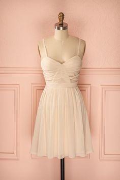 Charming Prom Dress,Chiffon Prom Dress,Sexy Party Dress,Cute Prom