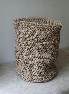 http://www.thecollection.fr/581-1661-thickbox/handwoven-basket-rasta-best-before.jpg