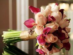 Como usar a cor marsala no meu casamento e não pagar caro por isso?! http://peg.ae/PiVwP