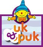 Leuke websites met informatie voor gebruikers en ouders + veel knutselideeën en kleurplaten.