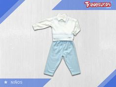 Pants, Dresses, Fashion, Jackets, Baby Christening, Kid Outfits, Spring, Bebe, Trouser Pants