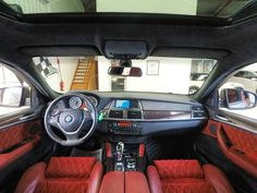 BMW X6 M  #calpe #altea a #javia #moraira #alicante #denia #coches #cars #drive #españa #valencia #compracoche #agaziomotors #costablanca #ilovecar #motor #race #power #instacars #instacoches ##engine #mercedes #bmw #jaguar #porsche #vw #golf #audi