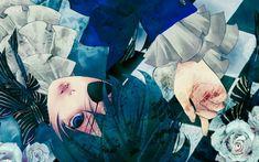 Kuroshitsuji, Ciel Phantomhive Black Butler Ciel, Black Butler Kuroshitsuji, Sebaciel, Ciel Phantomhive, Manga, Anime Stuff, Cinnamon, Characters, Smile