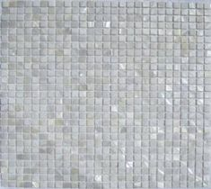 pearl pool waterline tile
