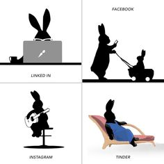 #DollyPartonChallenge #Rabbit #weeklyfluff #bunnies #bunnygram #bunniesworldwide #bunnylife #instabunny #rabbitoftheday #rabbitgram #babybunny #bunnylovers #bunnygram #bunnylove #bunnyrabbit #minilop #rabbitsagram #hops #lapin #igcutest_animals #cute #rabbitsofig Mini Lop, Ny Life, Baby Bunnies, Dolly Parton, Bunny Rabbit, Ham, Challenges, Cute, Animals