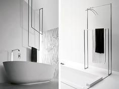 ACCESSORI VARI by Antonio Lupi Design®