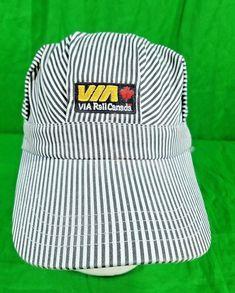 ZLJUN Snapback Flat Brim Baseball Cap Visor Caps Lightweight Sunscreen Ball Hats Adjustable