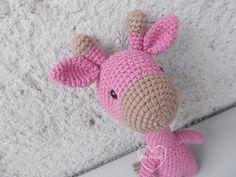 Crochet Animals, Crochet Hats, Spool Knitting, Dinosaur Stuffed Animal, Barbie, Toys, Handmade, Tejidos, Souvenir