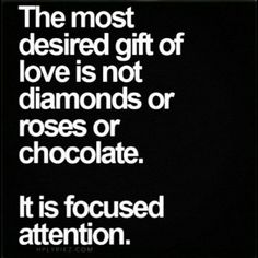 Flirty, Sexy, Romantic - Love and Relationship Quotes Love Quotes - Romantic Quotes - Sexy Quotes - Relationship Goals Great Quotes, Quotes To Live By, Inspirational Quotes, Giving Up On Love Quotes, Motivational, Lonely Quotes, The Words, Cool Words, Romantic Love