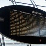 World's cheapest cities for budget travelers in 2014 - Price of Travel